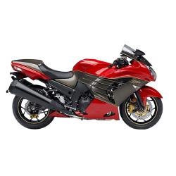 1400 ZZR ABS (2012-2015)