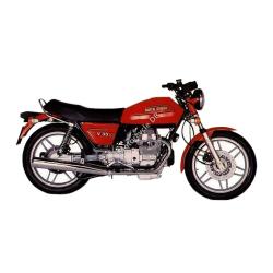 350 V 35C  (1982-1993)