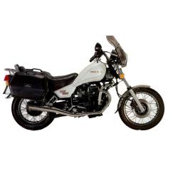 650 V 65 Florida (1983-1987)