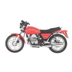 650 V 65 (1981-1993)