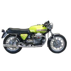 700 V7 Sport (1972-1974)