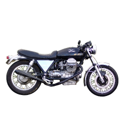 850 T3 / T4 (1975-1983)