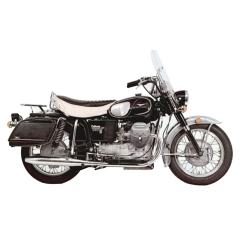 850 California T3 (1975-1982)