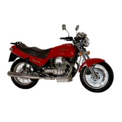 1000 Strada (1990-1995)
