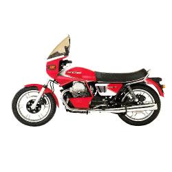 1000 SP Spada (1978-1982)