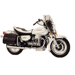1000 California (1981-1987)