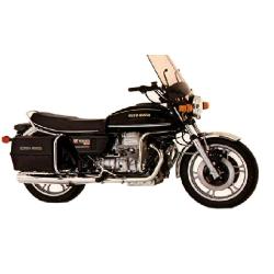 1000 V1000 G5 (1978-1985)