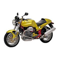 1100 V11 Sport (1996-1999)