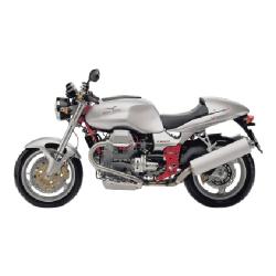 1100 V11 Sport (1999-2001)