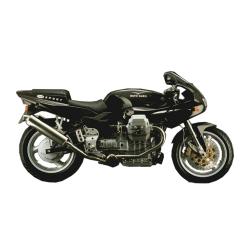 1100 Sport (1997-1998)