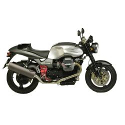 1100 V11 Sport Naked (2001-2004)