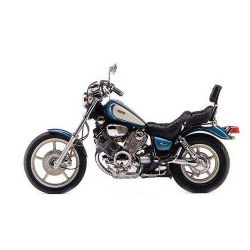 1100 XV Virago (1994-1999)