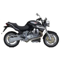 1200 V Breva (2007-2012)