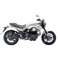1200 Griso 8V (2007-2017)