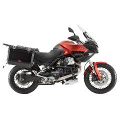 1200 NTX Stelvio (2008-2017)
