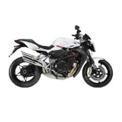990 Brutale R (2010-2012)