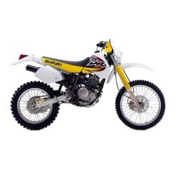 350 DR (1990-1997)