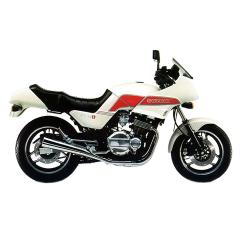 750 GSX ES (1984)