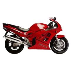 900 RF (1994-1997)