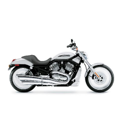 1130 V-ROD VRSC (69 cubic inches) (2003-2006)