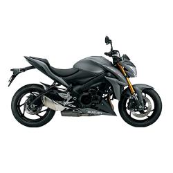 1000 GSX-S (2015-2020)