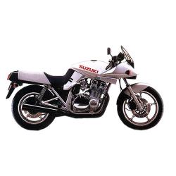 1100 GSX Katana (1983)