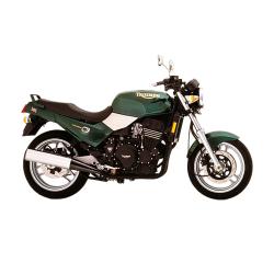 750 Trident (1992-1998)
