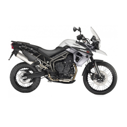 800 Tiger Xc ABS (2011-2016)