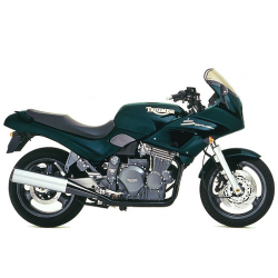 900 Sprint - Roue de 17 (1993-1997)