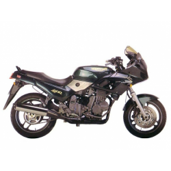 900 Sprint - Roue de 18 (1993-1994)