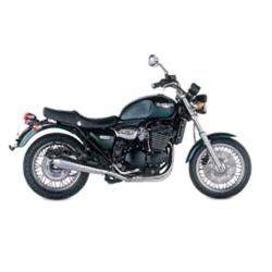 900 Legend TT (1999-2001)