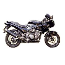 900 Sprint Executive (1998)