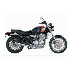 900 Adventurer T399 (1996-2001)