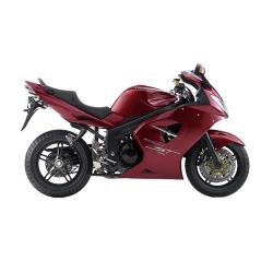 1050 Sprint ST (2005-2010)
