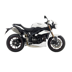 1050 Speed Triple (2011-2015)