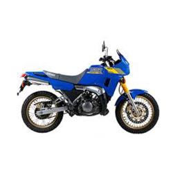 250 TDR (1988-1991)