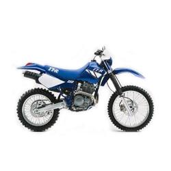 250 TTR (1996-2009)