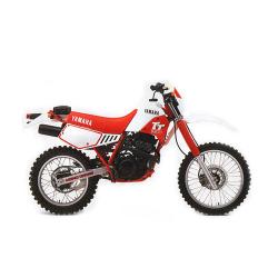 350 TT (1986-1995)