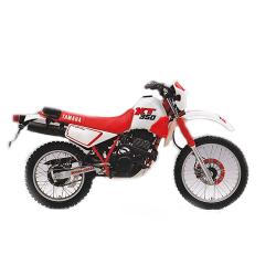 350 XT (1984-1995)