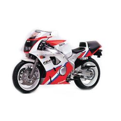 400 FZR RR / SP (1991-1994)