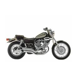 535 XV Virago (1989-2001)