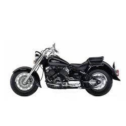 650 XVS Drag Star (1997-2006)