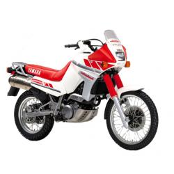 660 XTZ Tenere (1991-1996)