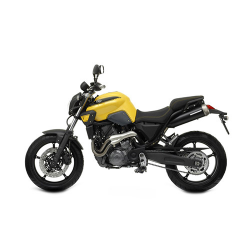 660 MT-03 (2007-2009)