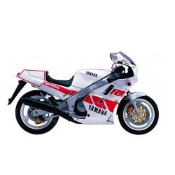 750 FZR Genesis (1987-1988)
