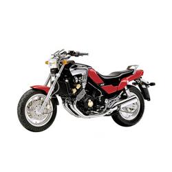 750 FZX Fazer (1986-1998)
