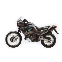 750 XTZ Super Tenere (1989-1998)
