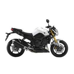 800 FZ8 / Fazer (2010-2016) ABS