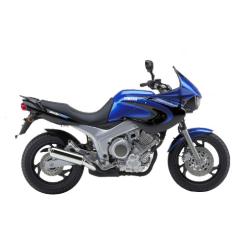 850 TDM (1991-2000)