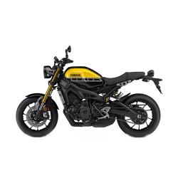 900 XSR (2016-2020)
